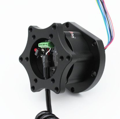 Picture of Conversion Kit for McLaren V1 GT3 Wheel