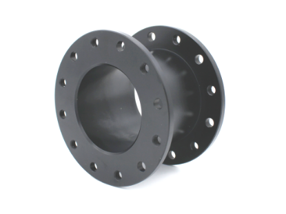 Picture of 50mm High Quality Spacer