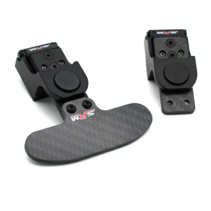 Picture of SRM Gear Shifter Set